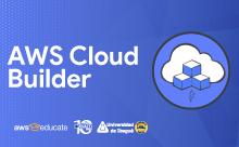 AWS Cloud Builder