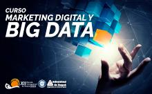 Marketing Digital y Big Data